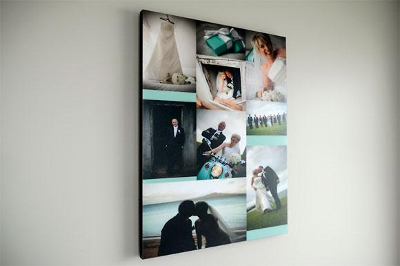 Wedding_Day Boards