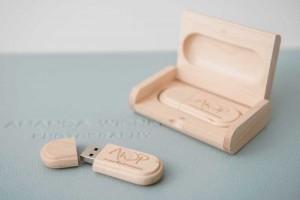 wedding_USB